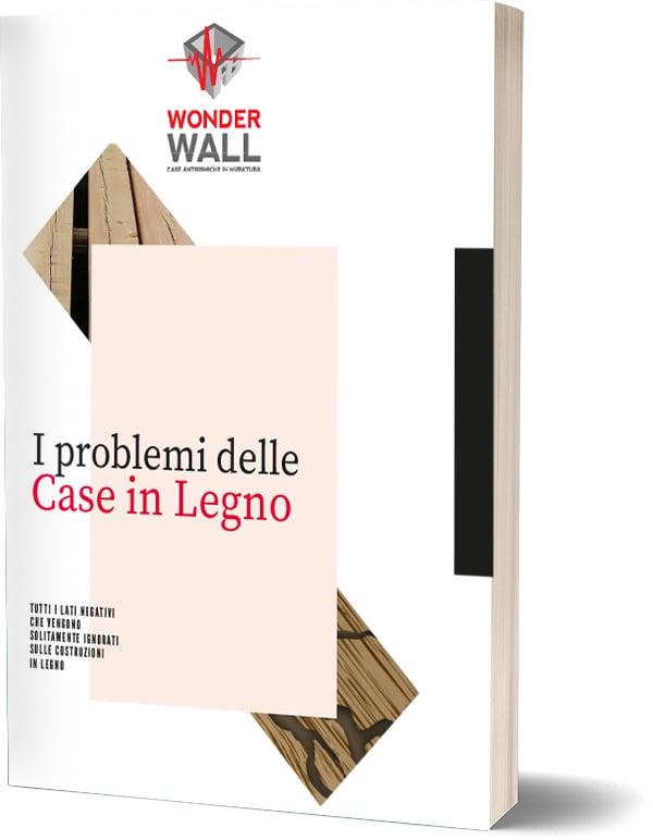 ebook_problemi_case_legno