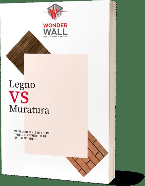 legno-vs-muratura-ebook
