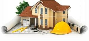 costruzione-esistente