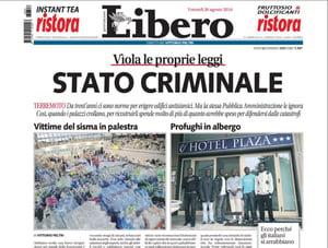 libero-giornale-sisma