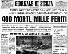 giornale-sicilia