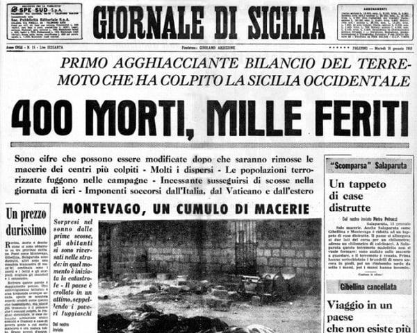 giornale-sicilia-terremoto