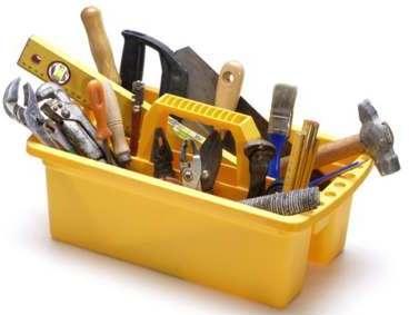 manutenzione murature antisismiche