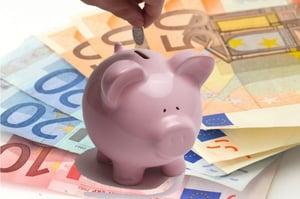 laterizio-risparmio-soldi
