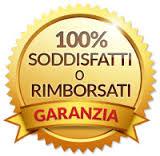 certificato-garanzia