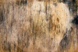 depositphotos_125897606-stock-photo-the-texture-of-the-wood