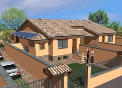 Roma-RM-1-small1