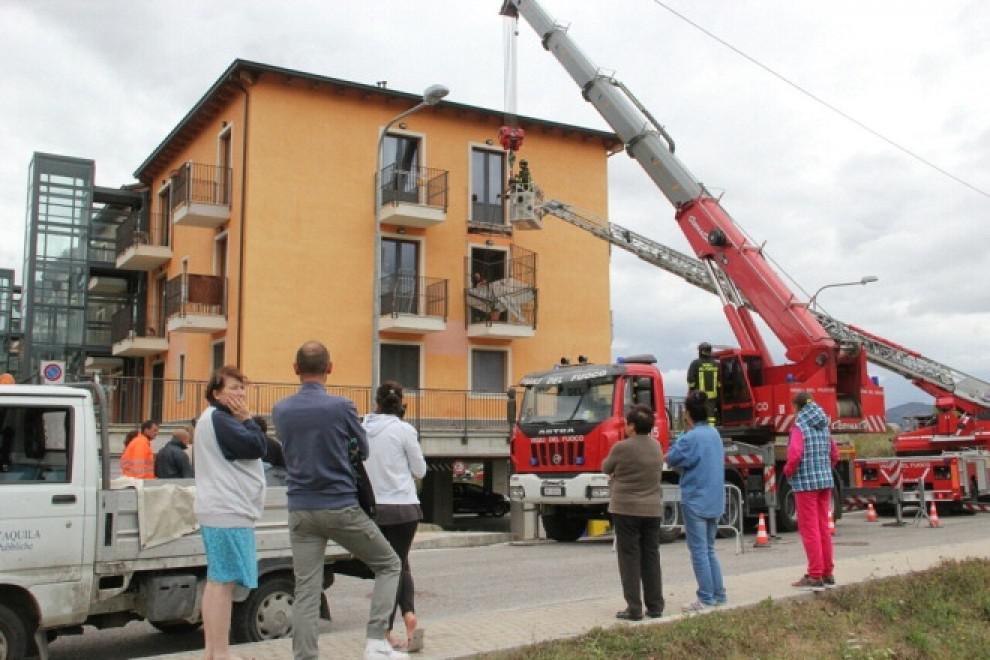 evacuazione-case-legno
