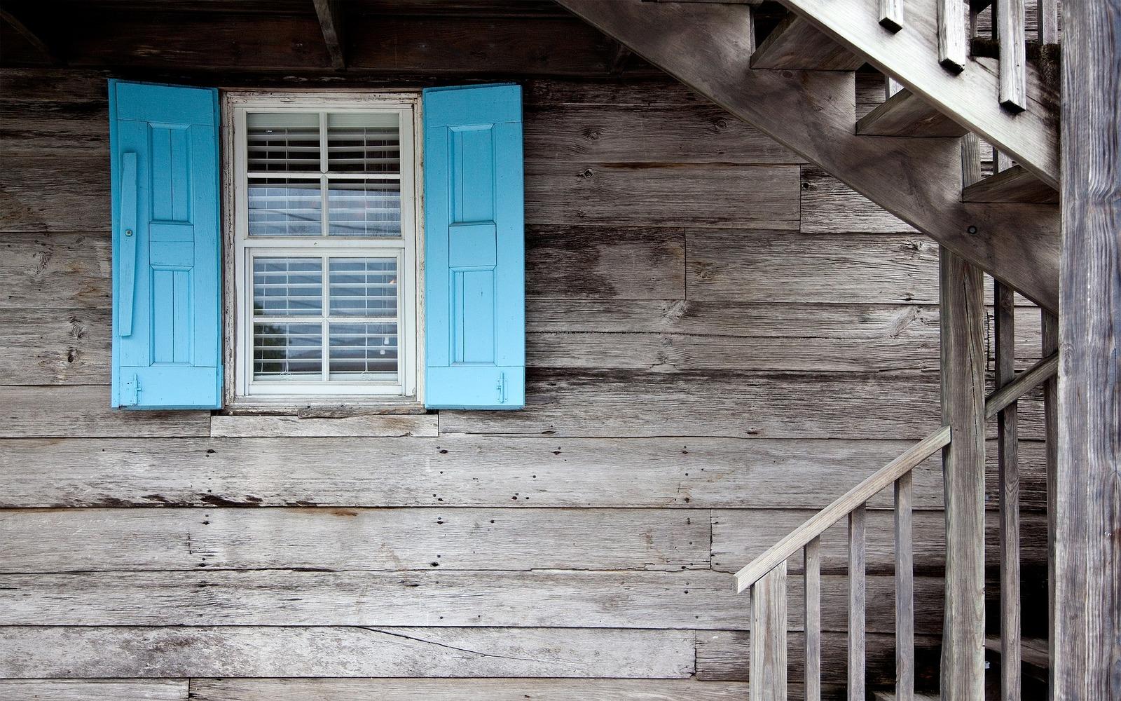 lo-sbaglio-più-grande-che-tutti-fanno-acquistando-una-casa-prefabbricata-in-legno-(-e-che-tu-puoi-evitare)-[parte-2]