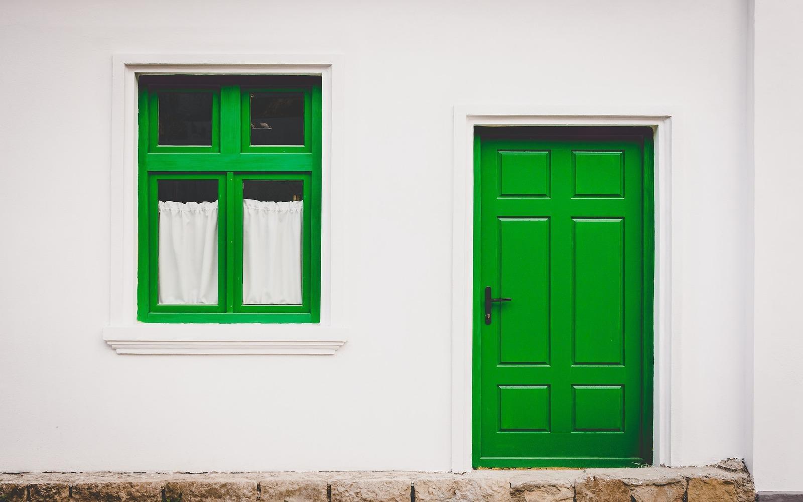 casa-attiva-vs-casa-passiva:-le-due-soluzioni-a-confronto