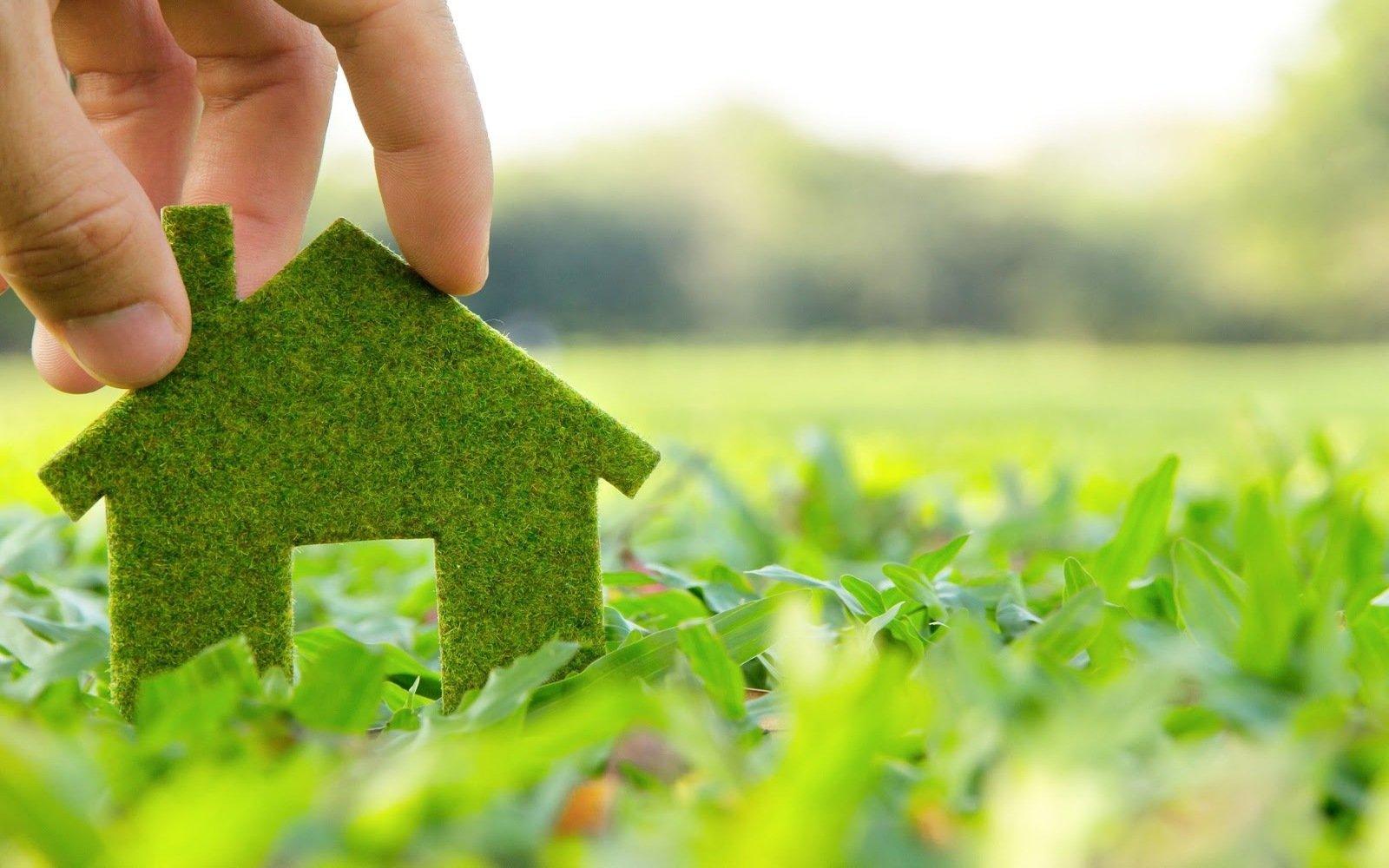 le-case-in-legno-sono-davvero-ecologiche?
