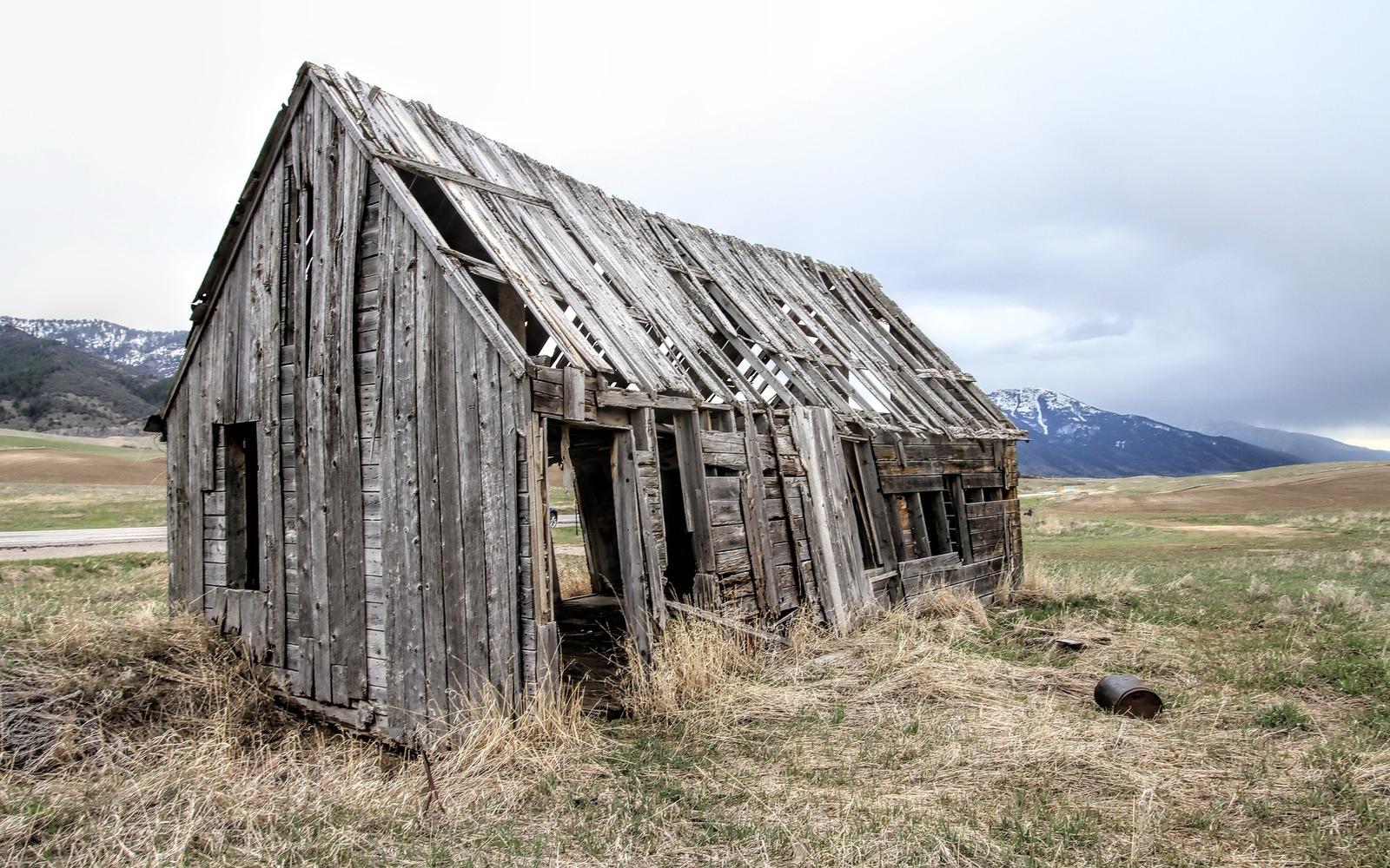 lo-sbaglio-più-grande-che-tutti-fanno-acquistando-una-casa-prefabbricata-in-legno-(-e-che-tu-puoi-evitare)-[parte-4]