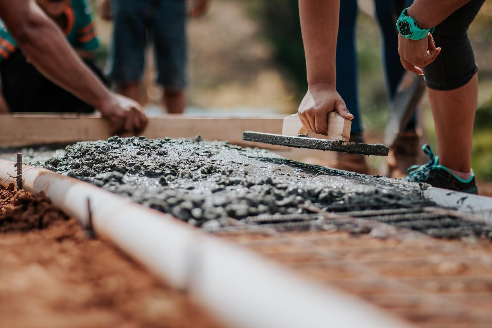 fondamenta-di-una-casa-antisismica:-da-dove-partire-per-realizzare-una-casa-davvero-resistente-ai-terremoti