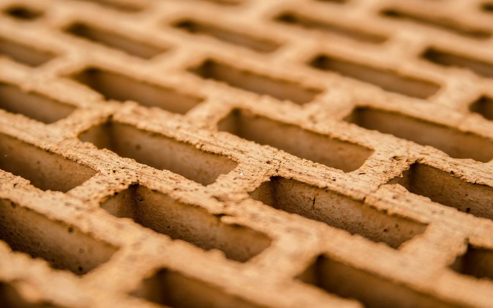 quali-sono-i-materiali-per-costruire-una-casa-davvero-antisismica?
