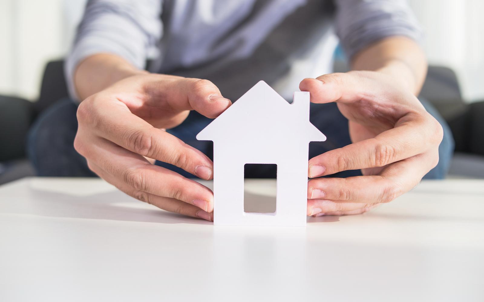 Costi Per Costruire Casa permesso di costruire e le altre autorizzazioni da ottenere