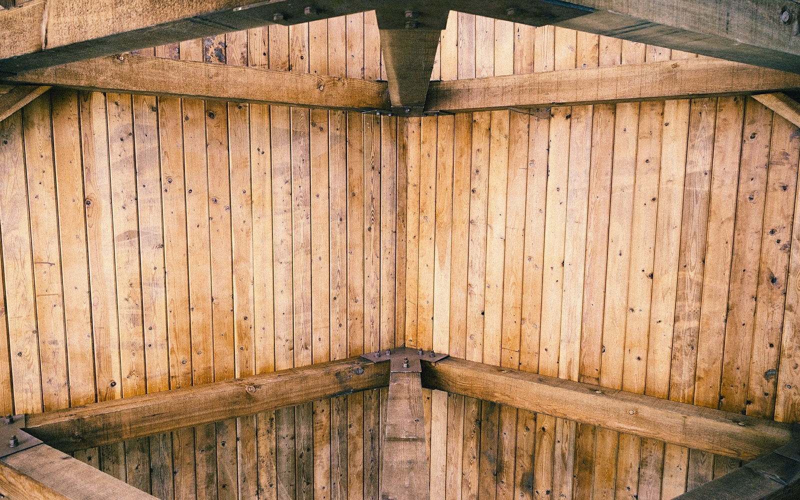 pro-e-contro-delle-case-in-legno-prefabbricate