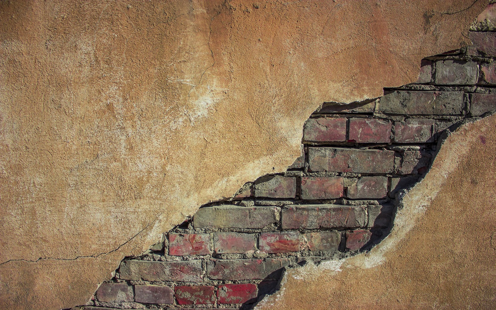 Muro Bagnato Cosa Fare evitare l'umidità di risalita? ecco cosa fare se devi