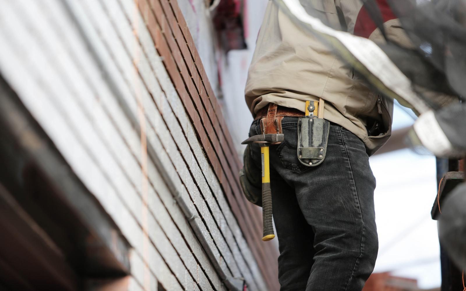 rendere-antisismica-la-tua-casa-in-muratura-è-un-vantaggio?