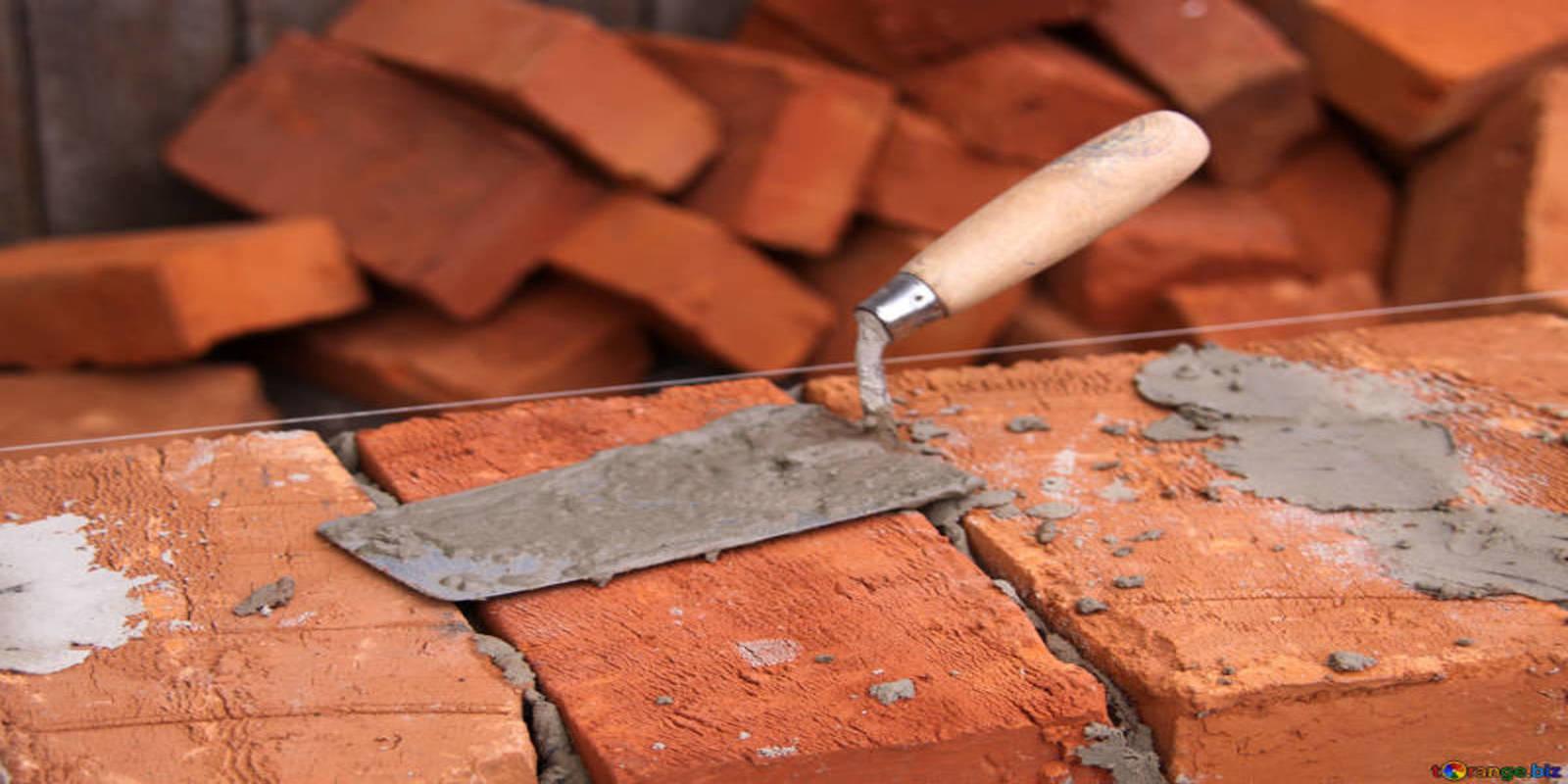ricostruzione-post-terremoto:-agevolazioni,-interventi-e-procedure-da-seguire