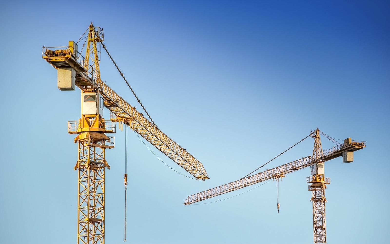 come-scegliere-il-miglior-costruttore-edile-per-la-tua-nuova-casa