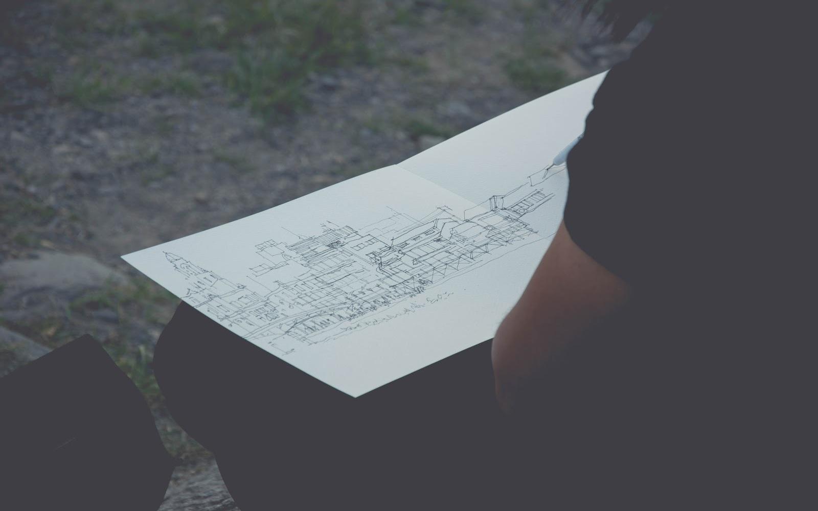 come-scegliere-un-terreno-edificabile:-gli-aspetti-tecnici