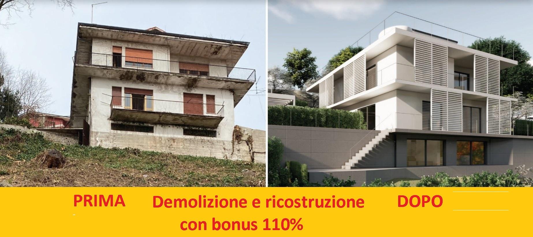 """superbonus-110%-demolizione-e-ricostruzione:-sfatiamo-il-mito-del-""""e'-tutto-gratis"""""""