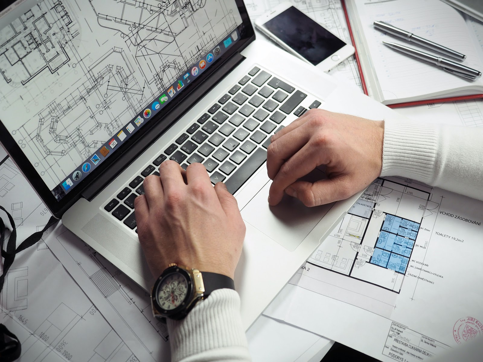 progettare-casa:-da-dove-iniziare